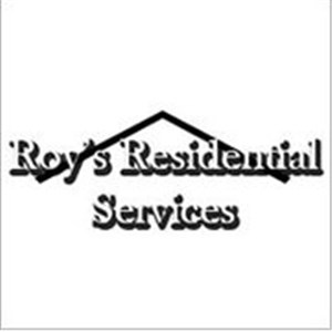 Roys Residential Services Cover Photo
