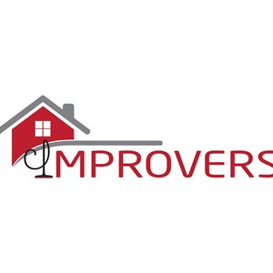 IMPROVERS LLC Logo