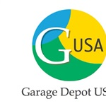 Garage Depot USA Cover Photo