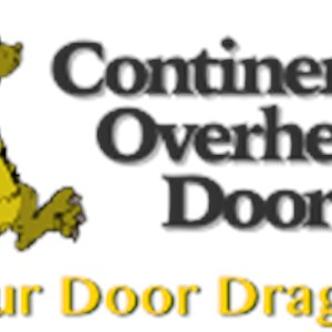 Continental Overhead Doors Llc Cover Photo