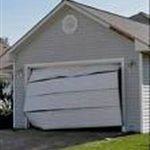 Overhead Garage Door Company