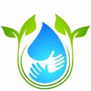 supreme plumbing service Logo