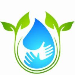 supreme bp plumbing and drains Logo