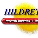 Hildreths Aluminum & Glass Cover Photo