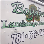 Boydens Landscape Design Cover Photo