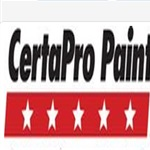 Certapro Painters of Ann Arbor Cover Photo
