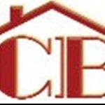 Correira Bros. Logo