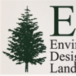 Environmentally Designed Landscapes Logo