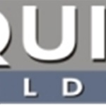 Equity Builders Cover Photo