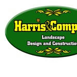 Harris & CO Logo