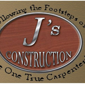 Js Construction Cover Photo