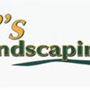 Jrs Landscaping Cover Photo