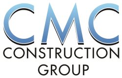 CMC Construction Logo