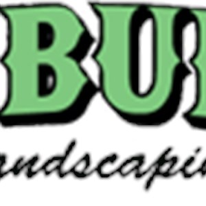 Mj Burke Landscape And Irrigation Logo
