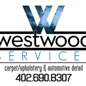 Westwood Services Logo