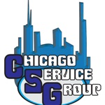 Chicago Service Group, Inc Cover Photo