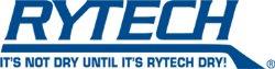 Rytech of Florida Logo