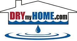 Dts Restorative Services, Inc. Logo