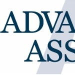 Advanced Building Assessment, Inc. Cover Photo