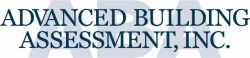 Advanced Building Assessment, Inc. Logo