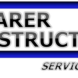 Shearer Construction Services, Inc. Cover Photo