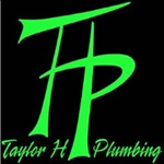 Taylor H Plumbing Cover Photo