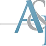 A & R Mechanical Contractors Logo