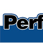 Perfect Air, Llc. Logo