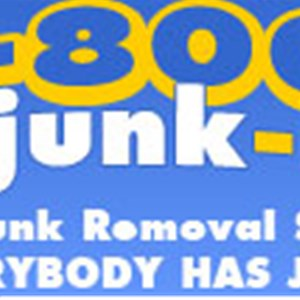 Aaa Junk Removal Cover Photo