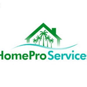 Homepro Services Cover Photo