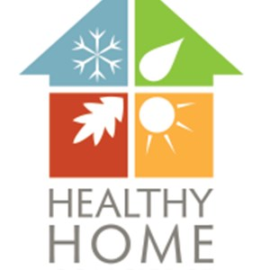 Healthy Home Concierge LLC Cover Photo