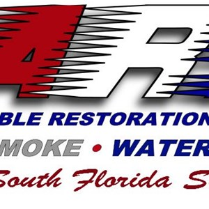Affordable Restoration Services Inc. Cover Photo
