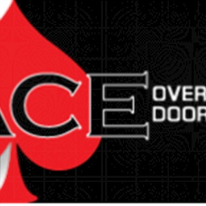 Ace Overhead Door Cover Photo