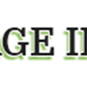 Garage Intel, Inc Logo