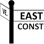 East Street Construction Logo