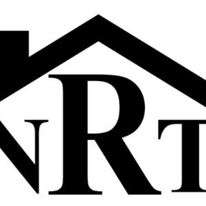 National Response Team Logo