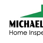 Michael L. Berry Home Inspections, LLC Logo
