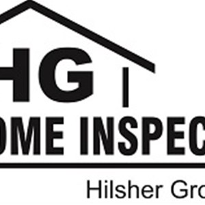 Hilsher Group, LLC Logo