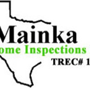 How Much is a House Inspection