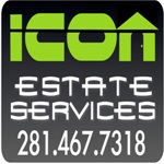 Icon Estate Services Cover Photo