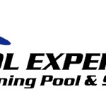 Pool Experts Cover Photo