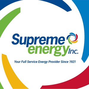 Supreme Energy, Inc. Logo