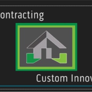 Bmb Contracting Logo