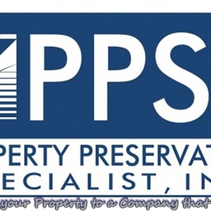 Property Preservation Specialist, Inc. Cover Photo
