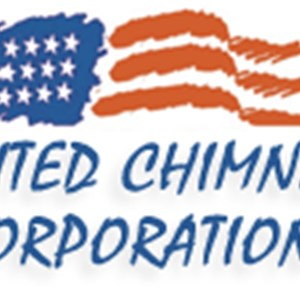 United Chimney Corp Cover Photo