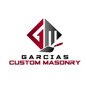 Garcias Custom Masonry Cover Photo
