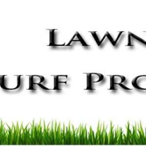 Thomas Lawn & Landscape Logo