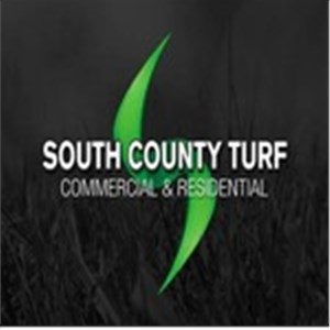 DREAMSCAPES DESIGN-SOUTH COUNTY TURF Cover Photo