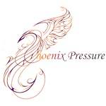 Phoenix Pressure Cleaning Cover Photo