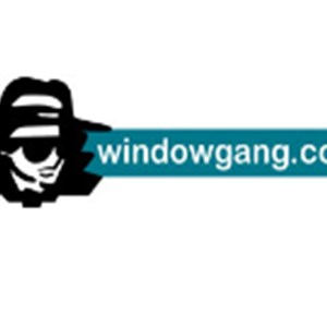 Window Gang Cover Photo